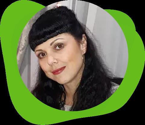 Тарасова Инна Владимировна