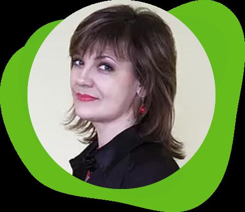 Мишенина Наталья Николаевна